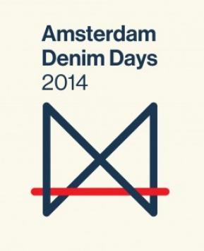 "Ad Amsterdam ci si prepara ai ""Denim Days"""