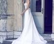 Wedding day, l'idea in più: il bouquet da polso