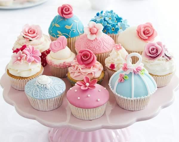 Centrotavola Matrimonio Tema Dolci : Wedding menu confettata e buffet di dolci l eldorado dei golosi