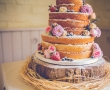 Sì Sposaitalia: tra innovazione e tradizione, appuntamento a Milano con l'alta moda sposa
