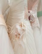 La wedding cake si spoglia… La nuova tendenza è naked