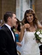 Matrimonio, dagli Stati Uniti arriva il wedding breakfast