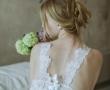 """Make up, Marsala: la """"sbronza fashion"""" per le vostre nozze"""