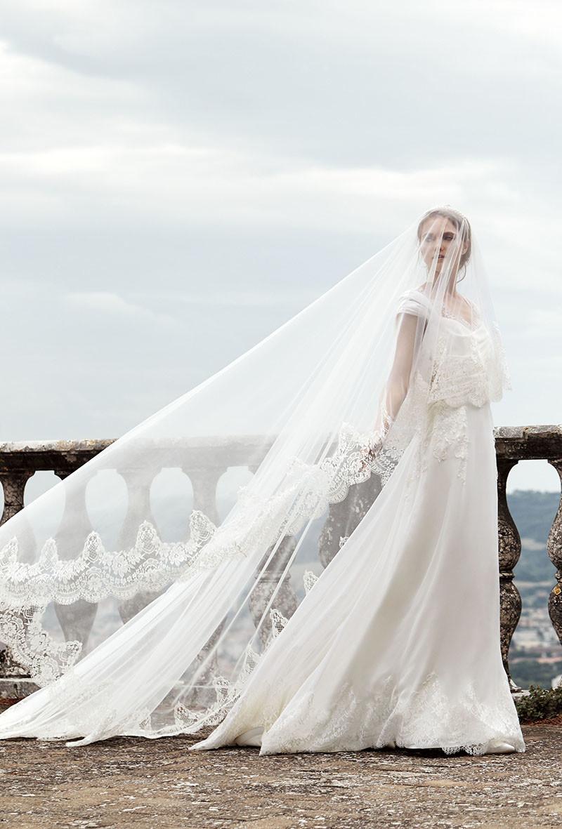 e5d4604045f2 Tag abito da sposa