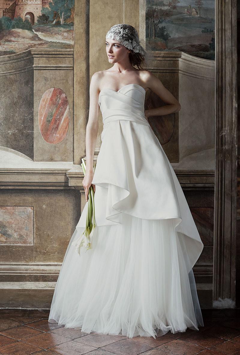 Tag abito da sposa 9693696abe9