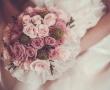 Il giorno del sì, aggiungi un posto a tavola… il tableau de mariage