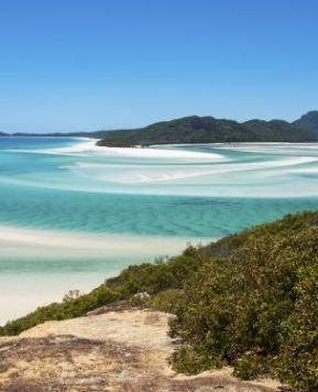 Voglia di mare? Da Tripadvisor le dieci spiagge più belle al mondo