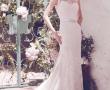 Vita da single…sognando le nozze? Alla sfida Carrie Bradshaw e Bridget Jones
