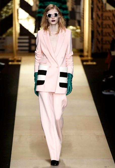 Milano Moda Donna 4642f068d35