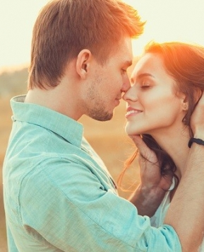 """""""Mi vuoi sposare?"""", le idee più originali per la vostra proposta d'amore"""