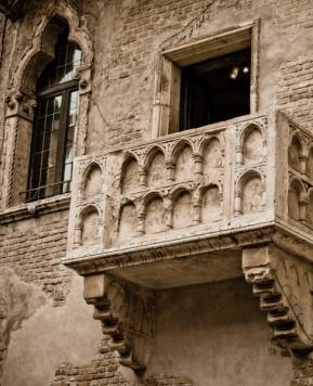 """Wedding Tourism, gli stranieri scelgono l'Italia per il """"Sì, lo voglio"""""""