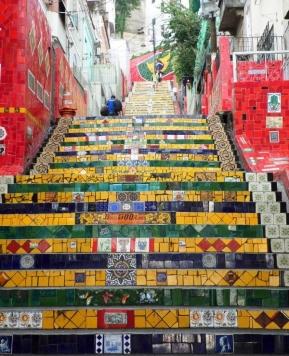 Sud America, una terra con mille anime…tutte da scoprire