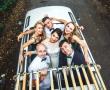 Corsini.Events, l'abilità di trasformare i sogni in matrimoni da favola
