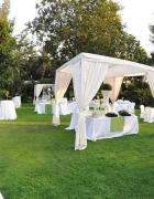 Sposa, benvenute in alcuni degli atelier più belli di Sicilia