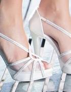 Cocktail, spezie e fusion cousine: per il banchetto di nozze è vietato sbagliare