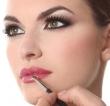 Avete glii occhi verdi? I consigli per un make-up sposa perfetto