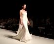 White Gallery, gli abiti per tutte le spose di Alan Hannah