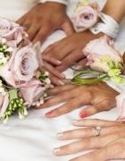 L'auto per il matrimonio, come scegliere quella giusta