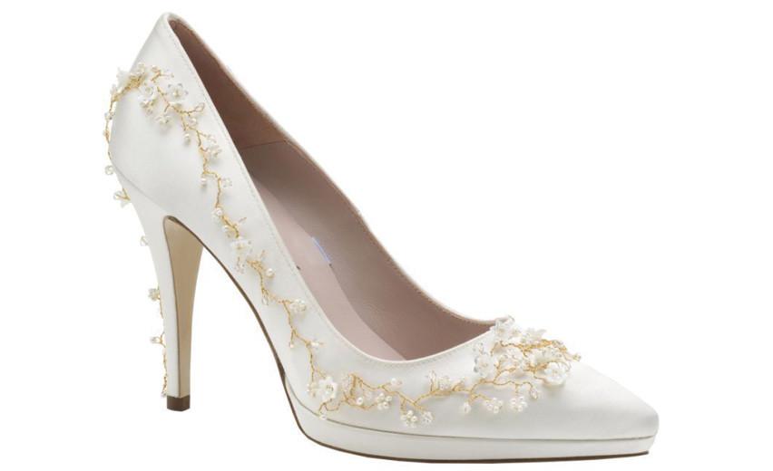 scarpe sposa Archivi - Sposi Magazine 2a4967f3db4