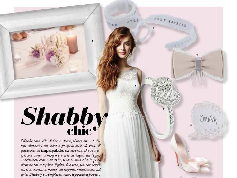 Matrimonio In Tema Shabby Chic : Matrimonio shabby chic ecco come organizzarlo all perfezione