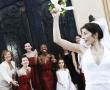 Successo internazionale per le Collezioni Bridal Maison Signore
