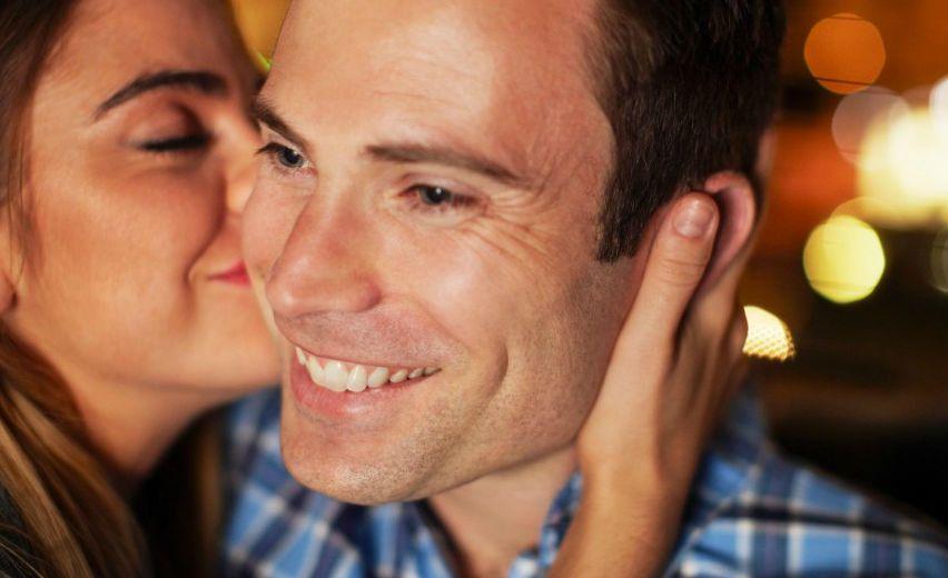 labbra bacio coppia di appuntamenti online dating migliore linea di introduzione