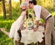 Proposta di matrimonio a Masterchef, Antonio vince e chiede al compagno Daniel di sposarlo