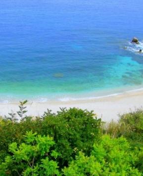 Sicilia: ecco le spiagge più belle dell'Isola