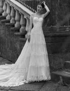 Maison Signore: la sposa Excellence, icona di stile