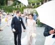 Bridesmaids: quale abito indossare