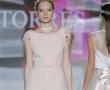 Milano, Giuseppe Papini presenta la sua collezione Bridal 2017