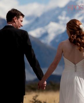 Sposidea: tutte le novità sul mondo del wedding