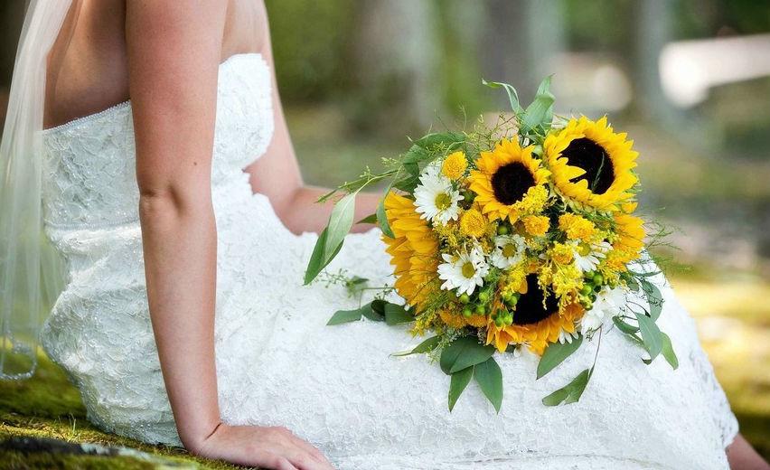 Bouquet Sposa Quali Fiori.Bouquet Sposa Scopri Qual E Il Fiore Giusto Per Te In Base
