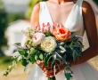 """""""Ci sposiamo?"""": la proposta di matrimonio dell'azzurro Marco Porzio"""