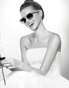 CartOrange: «Il viaggio di nozze diventa 'slow'»