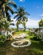 Guestbook nozze, l'angolo dedicato ai ricordi