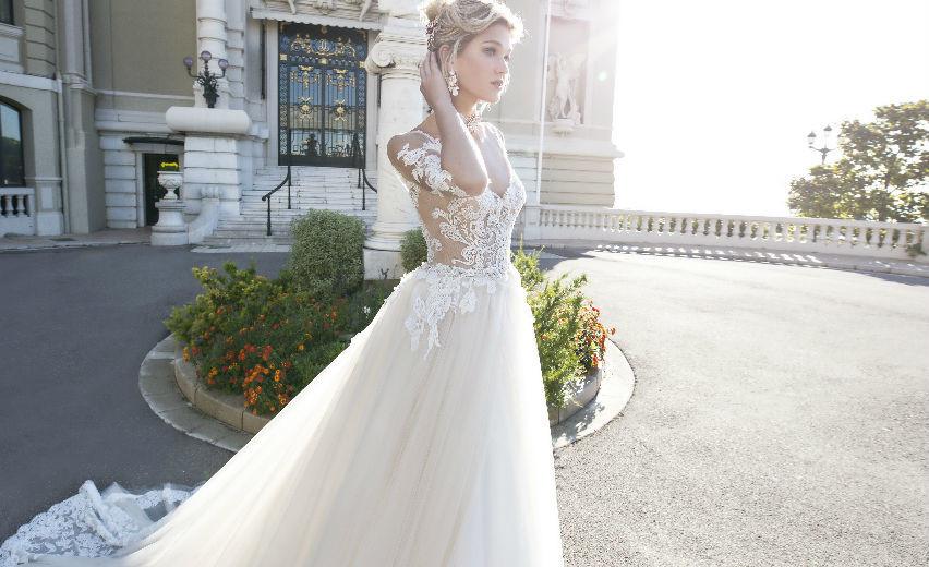 8e014711da42 Una giornata all insegna del wedding con i consigli di stile e i  suggerimenti della stilista Alessandra Rinaudo