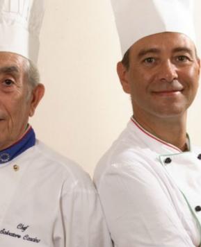 «La Botte 1962», oltre 50 anni di tradizione e amore per la cucina
