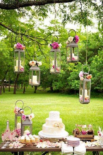 decorazioni-con-lanterne