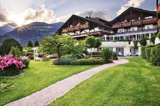 garberhof-beauty-wellness-resort