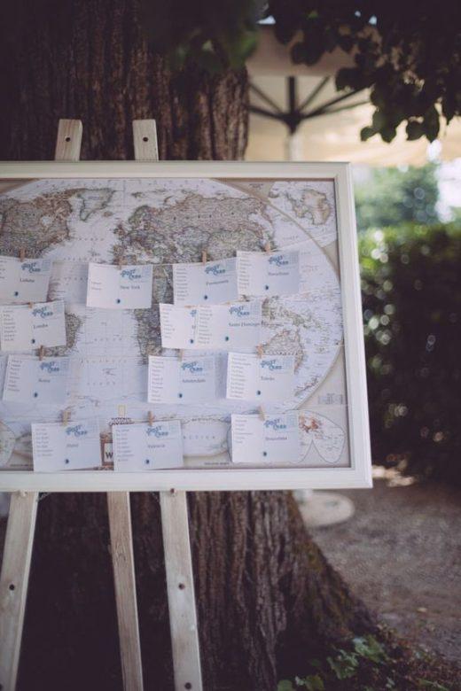 guestbook-ispirato-ai-viaggi