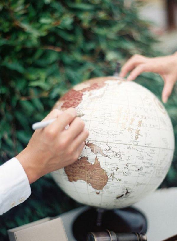 guestbook-per-chi-ama-viaggiare-foto-via-stylemepretty