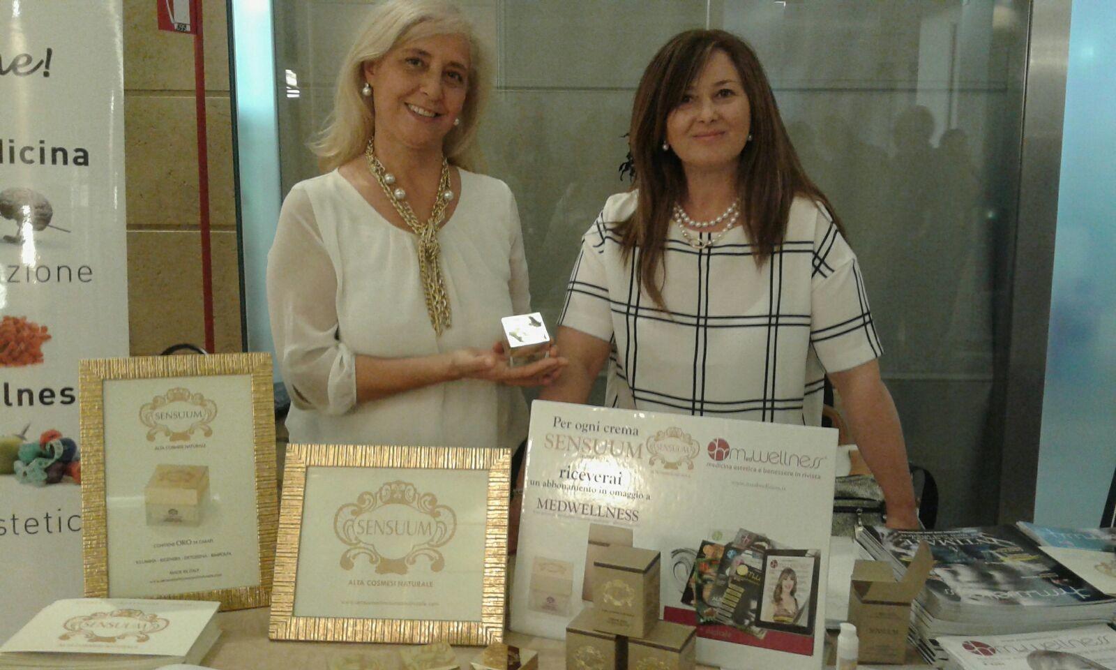 Matrimonio Tema Siciliano : Matrimonio quot a tema siciliano nelle teste di moro