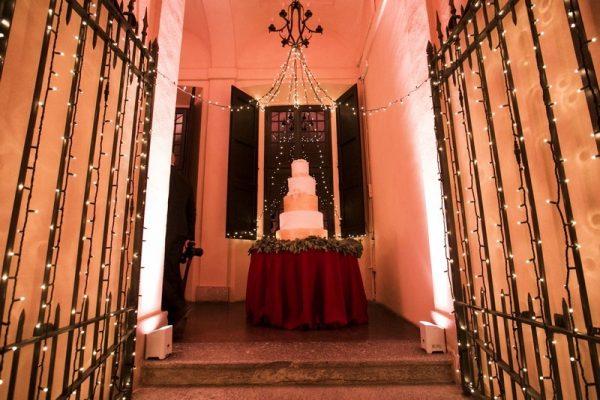 angera-giorgia-fantin-borghi-luxury-wedding-planner-15