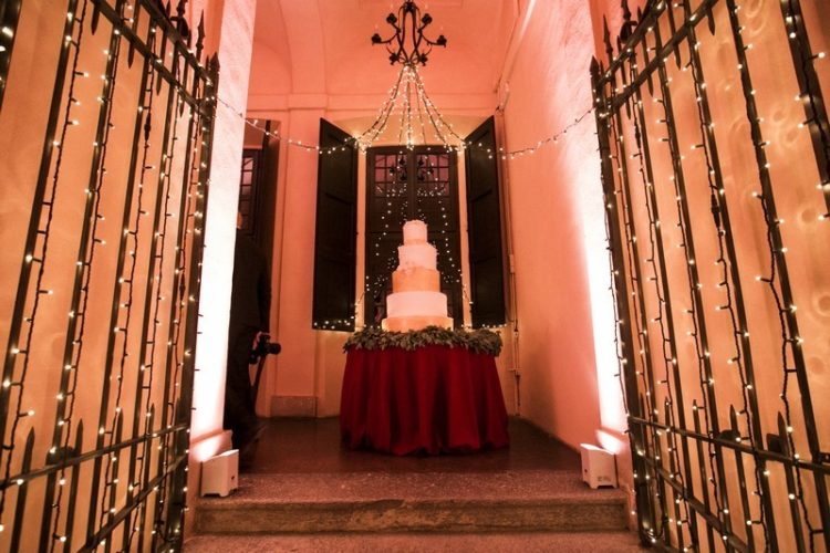 angera-giorgia-fantin-borghi-luxury-wedding-planner-15