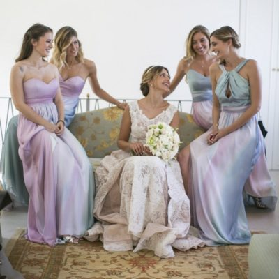 angera-giorgia-fantin-borghi-luxury-wedding-planner-2