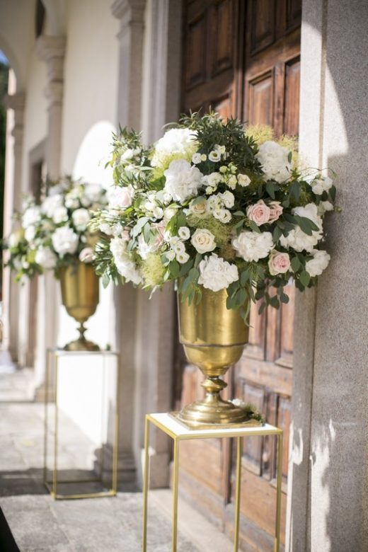 angera-giorgia-fantin-borghi-luxury-wedding-planner-3