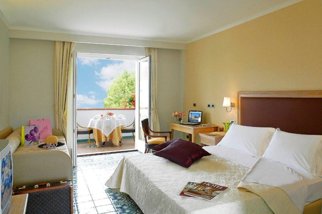campania-oleandri-resort