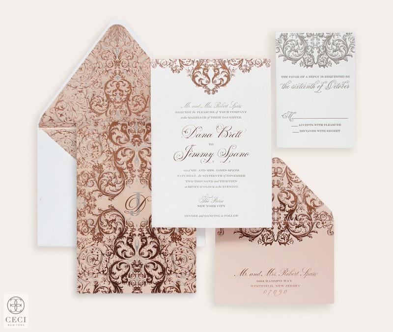 ceci_new_york_christian_oth_cecistyle_pierre_new_york_city_wedding_luxury_custom_invitations_personalized_rose_gold_blush_bride_-12