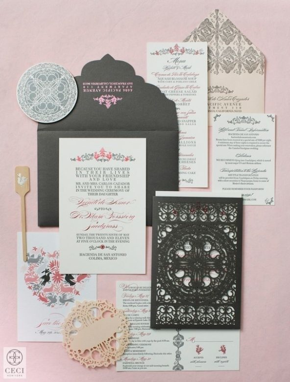 ceci_new_york_custom_luxury_wedding_lasercut_stationery_personalized_couture_foil_stamping_mexico_otomi_chic_-22-592x780